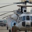 Mission-ready in Myanmar
